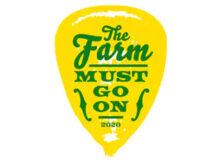 The Farm Must Go On