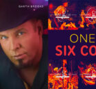 Garth Brooks - Fun & Triple Live Deluxe