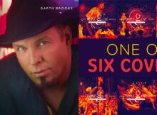 Garth Brooks - Fun & Triple Live Deluxe
