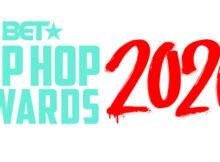 2020 BET Hip Hop Awards