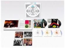 The Kinks - Lola 50th Anniversary