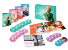 Dolly: The Ultimate Collection