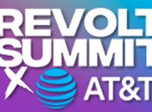 Revolt Summit x AT&T