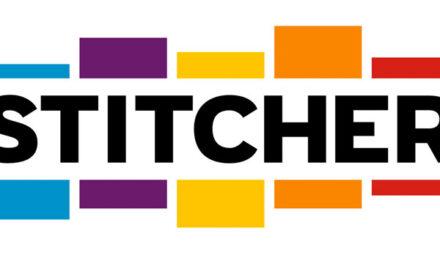 SiriusXM acquires Stitcher