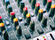 The pros and cons of turning your condo into a music studio