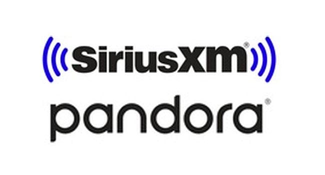 SiriusXM, Pandora announce Halloween specials