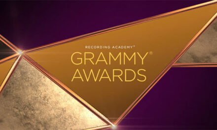 Salt-N-Pepa, Selena among Recording Academy 2021 Special Merit Awards recipients