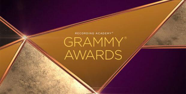 The 63rd Annual GRAMMY Award