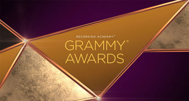 The 63rd Annual GRAMMY Award