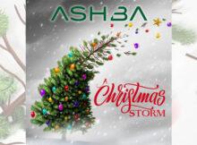 ASHBA - A Christmas Storm