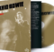 David Bowie - No Trendy Rechauffe (Live Birmingham 95)