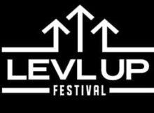 Levl Up Fest