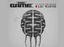 The Game & Lil Wayne
