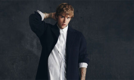 Justin Bieber teams with T-Mobile for NYE livestream concert