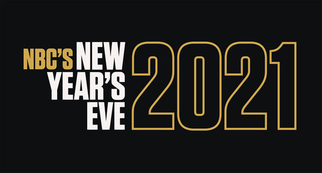 Blake Shelton, Bebe Rexha among 'NBC New Year's Eve 2021' performers | The Music Universe
