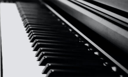 What you should know about playing digital pianos