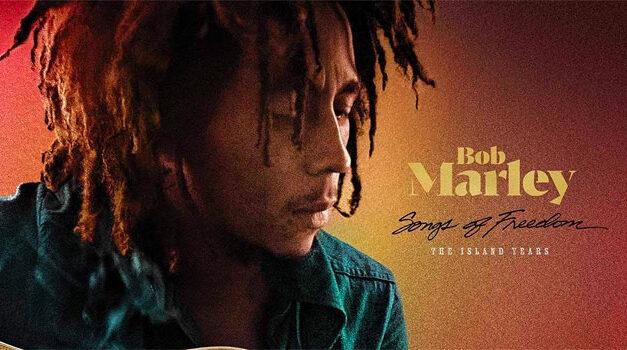 Bob Marley birthday celebration continues into 2021