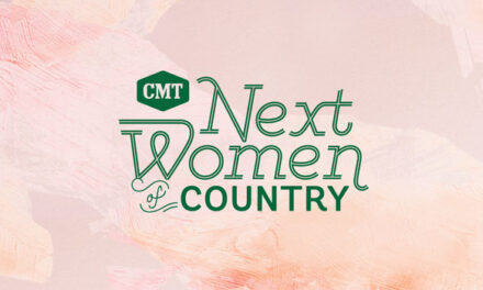 CMT reveals Next Women of Country 2021