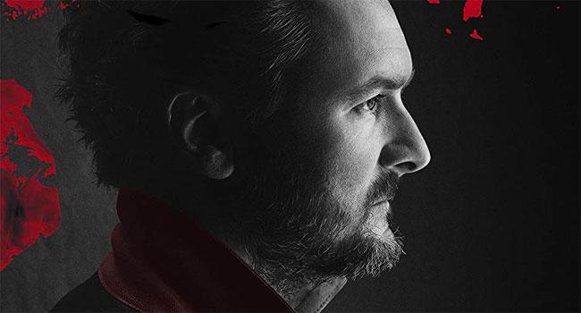 Eric Church announces Amazon Music exclusive performance