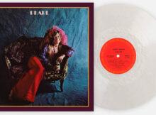Janis Joplin - Pearl: 50th Anniversary