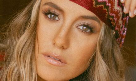 Lainey Wilson announces hotly-anticipated album
