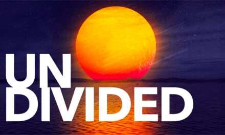 Tim McGraw, Tyler Hubbard team for 'Undivided'