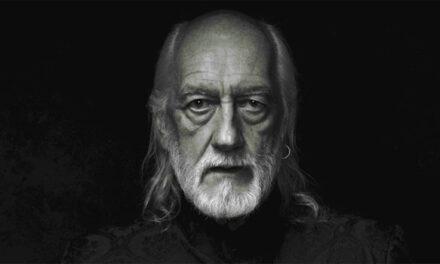 BMG acquires Mick Fleetwood recorded catalogue interests