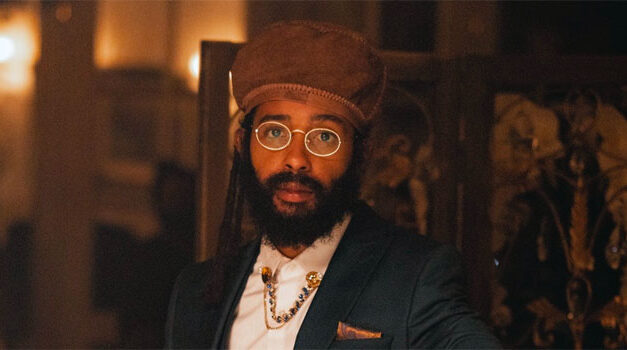 Protoje, Koffee rally friends for 'Switch It Up' video