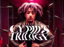 Riverknight - Cupid's Trilogy EP