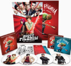 Scott Pilgrim vs. the World (Original Motion Picture Soundtrack) Seven Evil Exes Edition