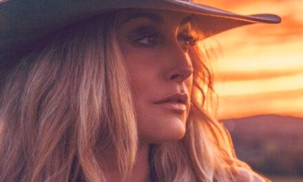 Stephanie Quayle launches Big Sky Music Group