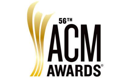Keith Urban & Mickey Guyton hosting 56th ACM Awards