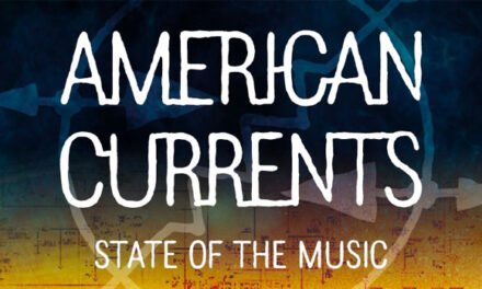 Country Music Hall of Fame announces 2021 American Currents exhibit