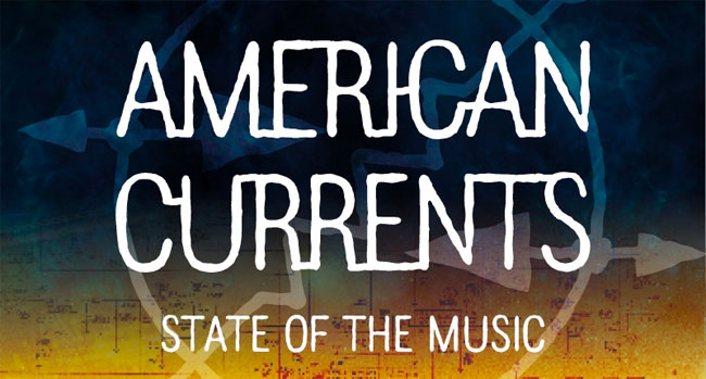 Country Music Hall of Fame announces 2021 American Currents exhibit | The  Music Universe
