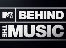 MTV Behind the Music