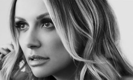 Carly Pearce offers '29'
