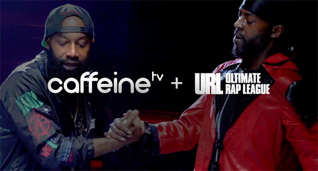 Drake and URL