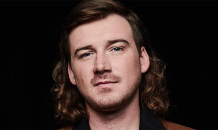 Morgan Wallen continues history-making Billboard accolade