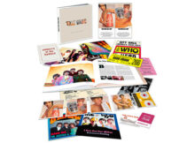 The Who: The Who Sell Out (Super Deluxe Edition)