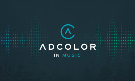 ADCOLOR in Music announces inaugural event