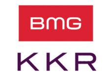 BMG & KKR