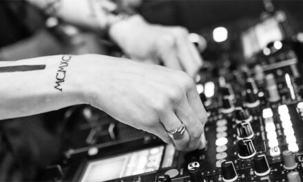 Practical gear tips every aspiring disc jockey should know by heart