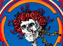 Grateful Dead Skull & Roses: Expanded Edition