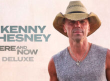 Kenny Chesney - Here And Now Deluxe