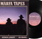 Miranda Lambert, Jack Ingram & Jon Randall - The Marfa Tapes