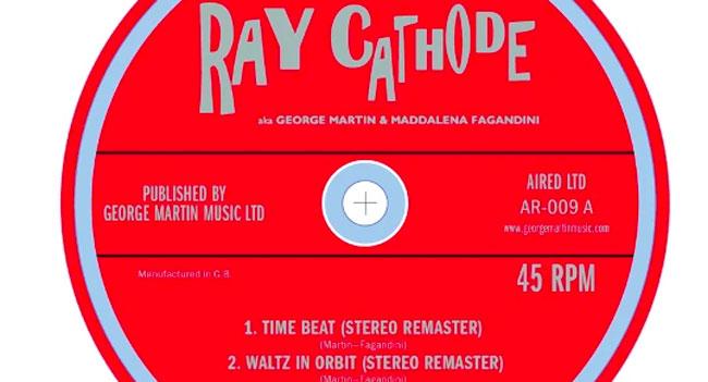 Ray Cathode