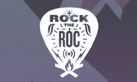 The Avett Brothers, Jason Mraz among inaugural Rock the RoC benefit livestream