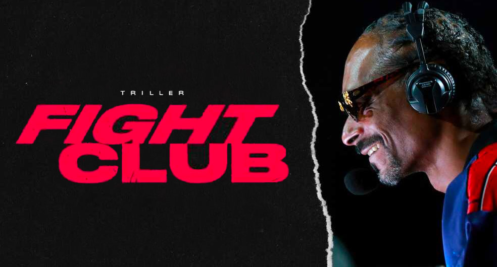 Triller Fight Club