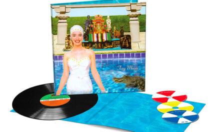 Stone Temple Pilots prep 'Tiny Music' Super Deluxe Edition