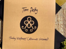 Tom Petty - Finding Wildflowers (Alternate Versions)